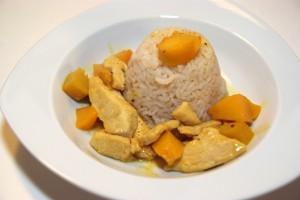 Pfirsich_Curry_fertig