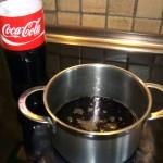 Currysosse_Cola